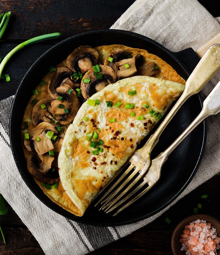 yuksek-proteinli-kahvalti-cesitleri