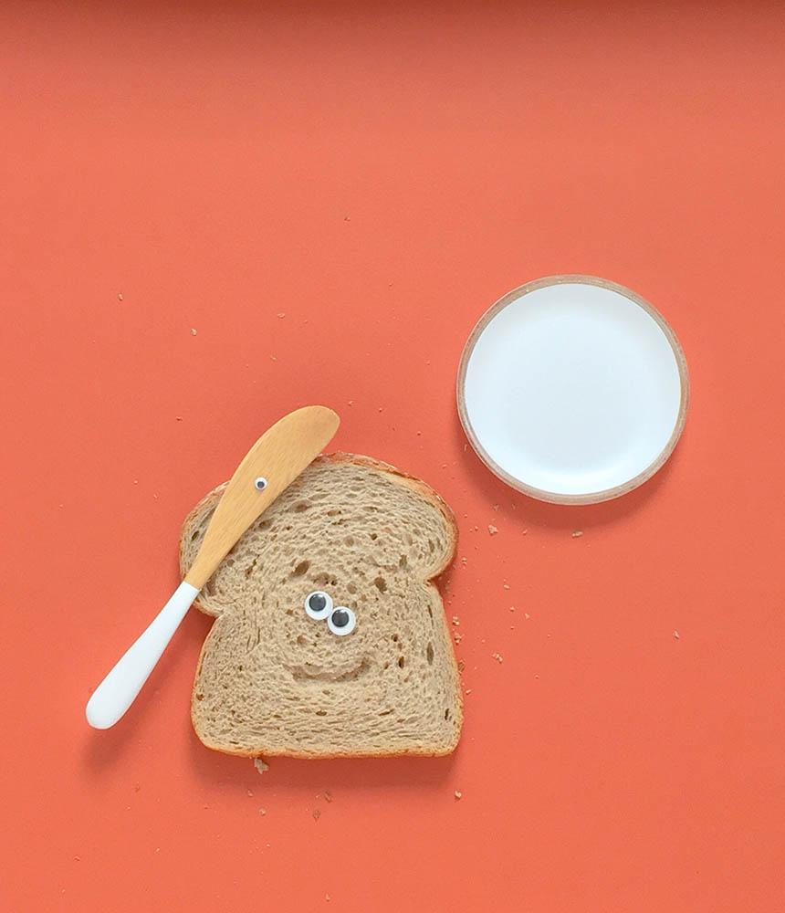 bu-puf-noktalari-mutfakta-hayat-kurtariyor