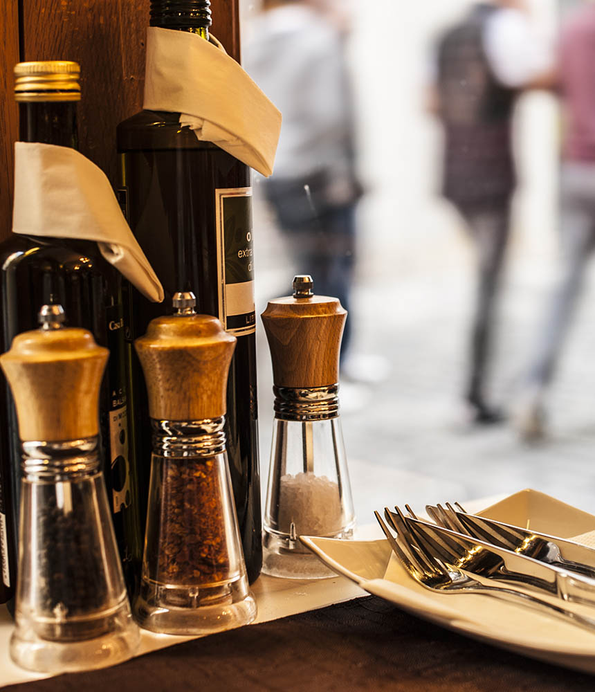 incili-gastronomi-rehberi-nden-aramiza-donen-restoranlar