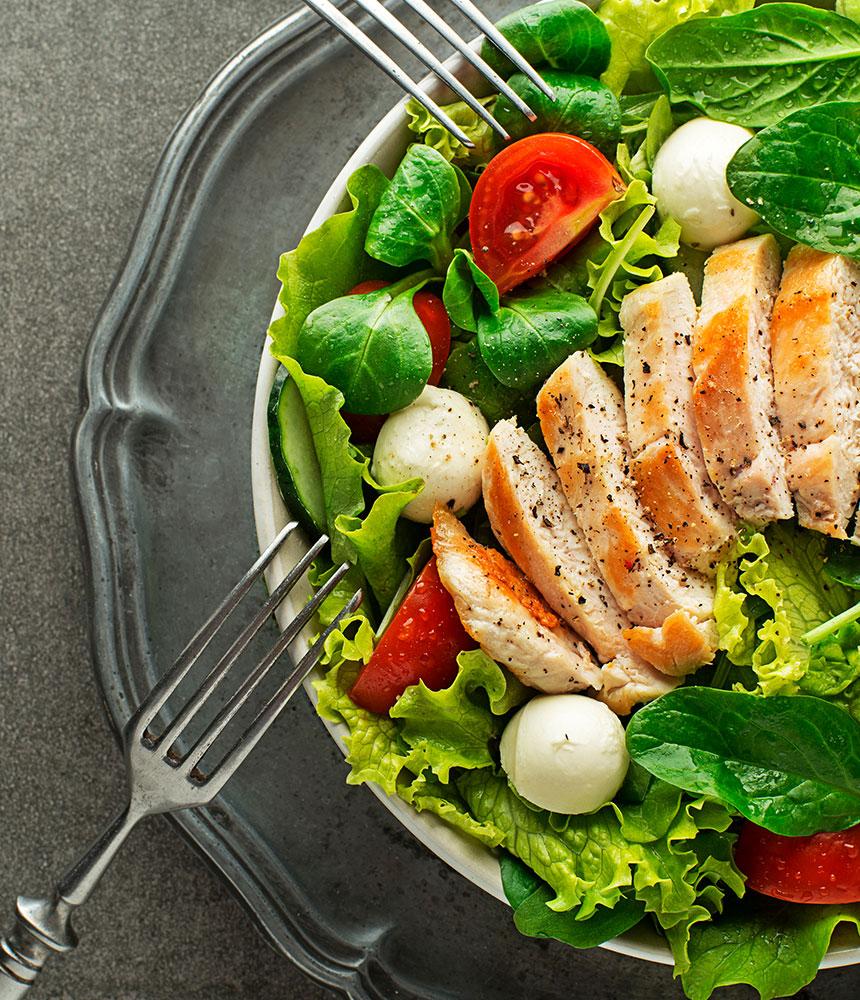 doyurucu-bir-salata-nasil-hazirlanir