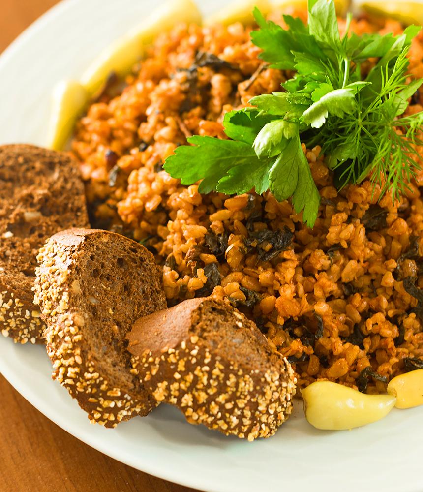 tabbule-salatasi-nasil-yapilir