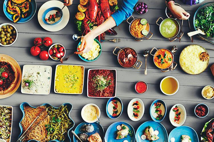 mutlaka-kesfetmeniz-gereken-dunya-mutfaklarindan-az-bilinen-5-yemek