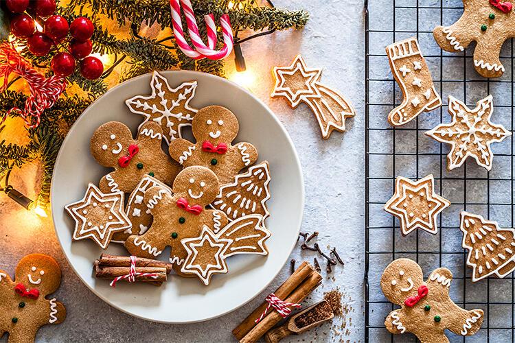 dunyanin-dort-bir-yaninda-yeni-yil-kurabiyeleri