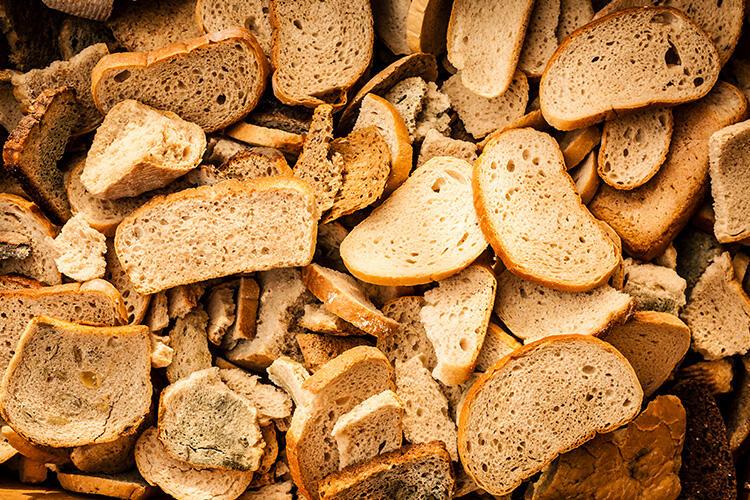 bayat-ekmekleri-nasil-degerlendirelim
