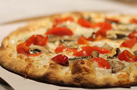 peperino-pizza